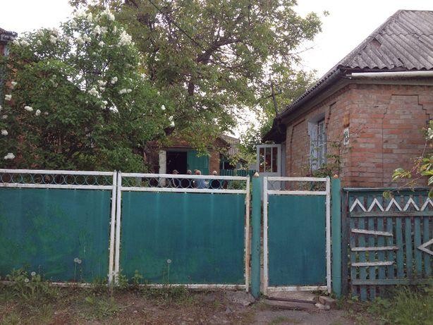 Продается дом в с. Михайловка, Гайсинского района, Гайсин
