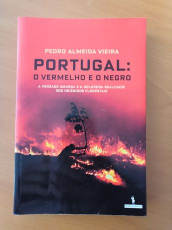 Portugal: O Vermelho e o Negro