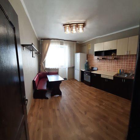 Аренда 1к квартиры ул. Тарасовская