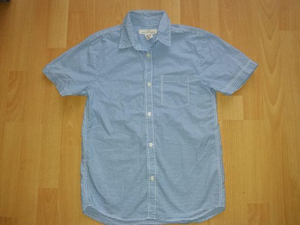 H&m koszula rozm.152