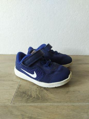 Buciki buty Nike rozmiar 21