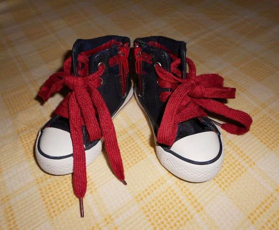 Ténis/bota impermeáveis, ZY n.19