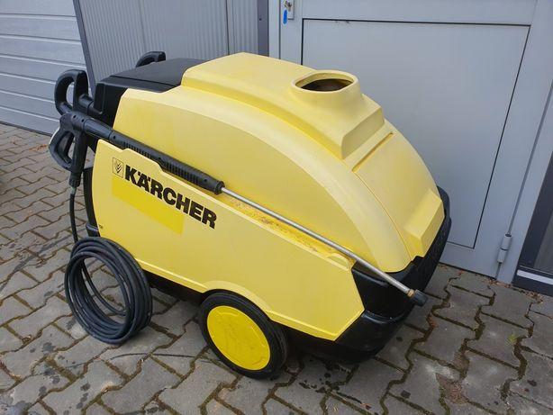SUPER MYJKA!! Karcher HDS 1195 Sprawna. Podobna 895 m eco