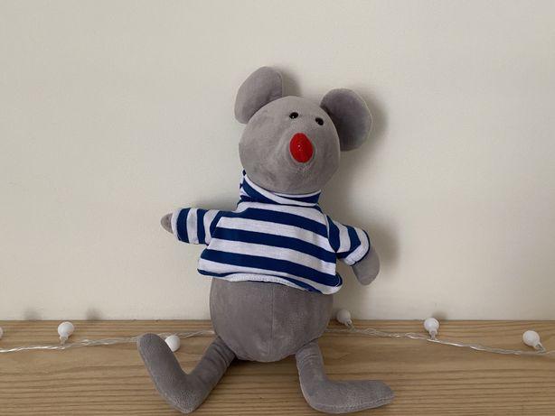 Игрушка Мышь