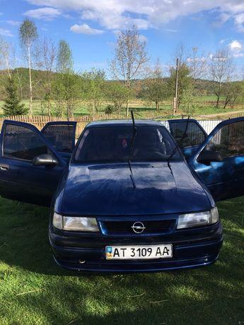 Продам Opel Vectra A 1992 трміново !