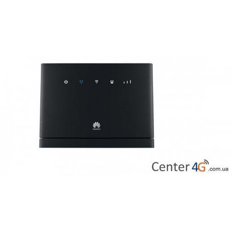 ZTE 283 286 253 4G Wi-Fi Роутер Huawei b310 b315 e5186 b528 b612