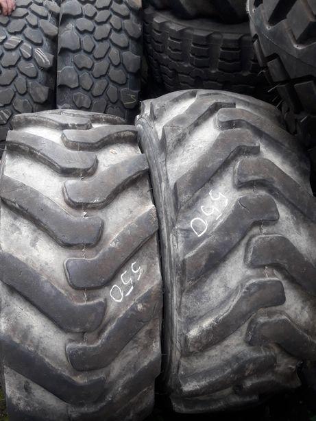 12.0-18 Dunlop Stabilia
