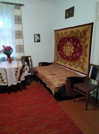 Долгосрочная аренда части дома, от собственника, Князей Острожских