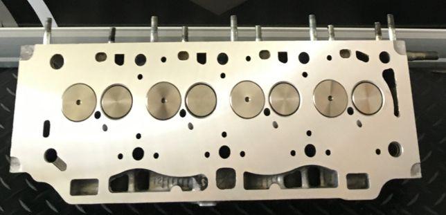 Głowica Renault 1.9 DCI CDTI Vivaro Trafic Movano