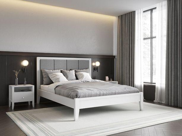 Продам деревьяную кровать
