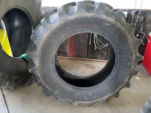 Ремонт сельхоз шины спец шин крупногабаритных шин
