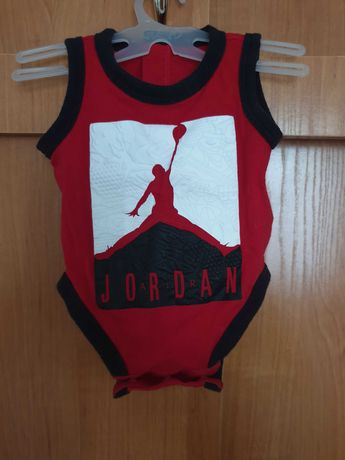 Body marki Jordan rozm.56