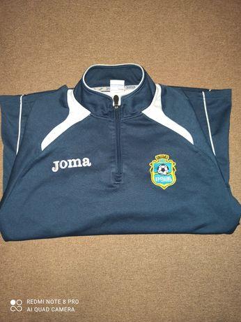 Спортивная кофта Joma