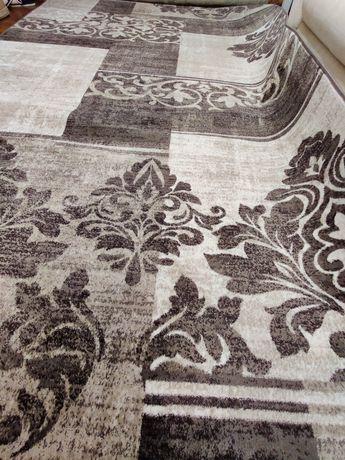 Ковёр, килим 3.70*2.00