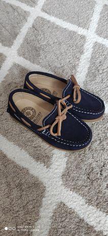 Buty chłopięce NOWE rozm 25