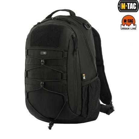 Тактический рюкзак Мтак Urban Line Force Pack все цвета Милитарка