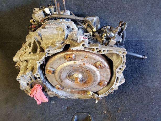 99r VOLVO S70 V70 XC70 S80 Skrzynia biegów Automat 2,4 Benzyna 55-50SN