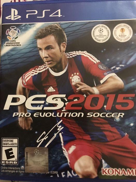 Игра PS4 Пойма - изображение 1