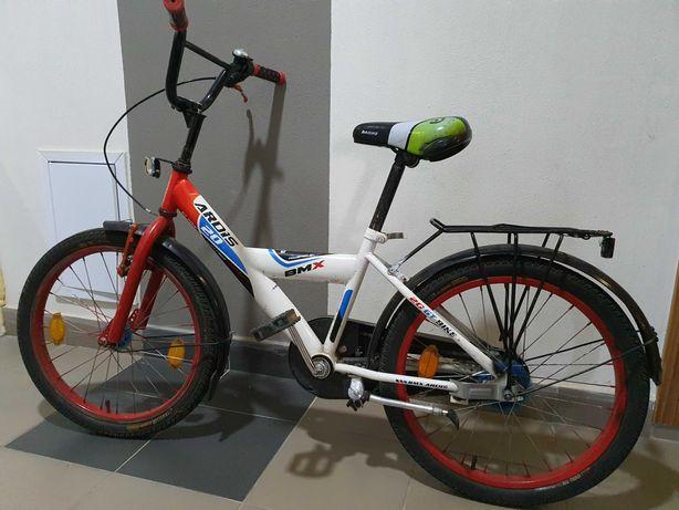 Дитячий велосипед ARDIS 20 GT BIKE