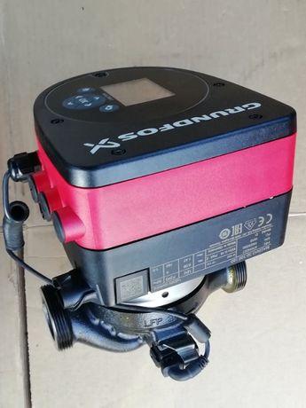 Grundfos Magna3 32-100 / 180 pompa obiegowa c.o.