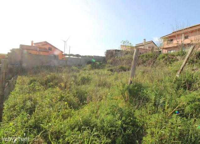 Terreno em Fonte Santa, Vialonga