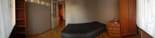 MIeszkanie 40m2 ul. Chocimska