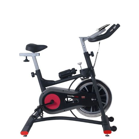 rower spiningowy BODY SCULPTURE CARBON BC 4622 13 KG