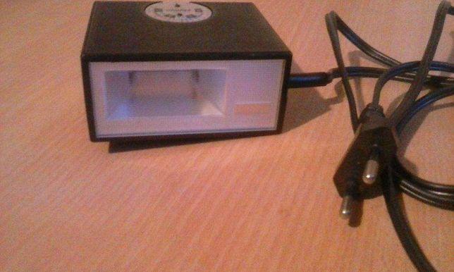 lampa blyskowa