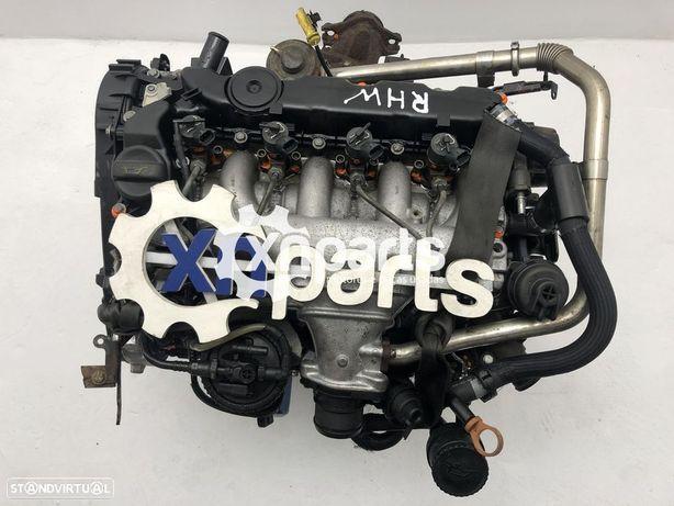 Motor CITROЁN C8 (EA_, EB_) / EVASION (22, U6) / JUMPY (BU_, BV_, BW_, BX_) / DI...
