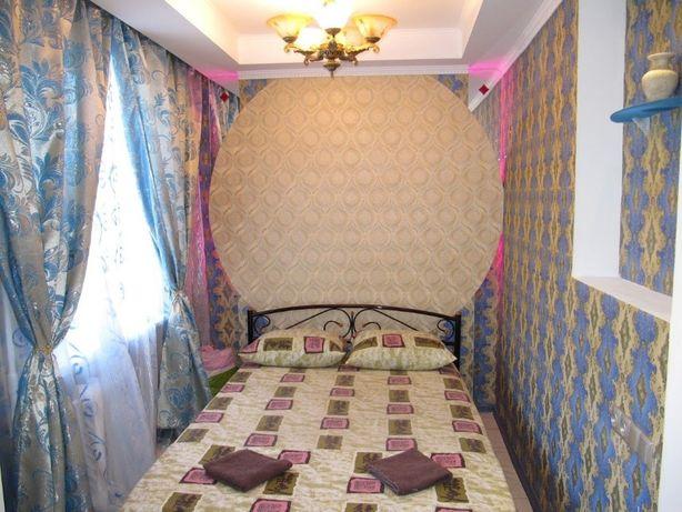 Продается 3к кв 61м2 ул. А.Бойченко 14 Днепровский р-н м. Черниговская