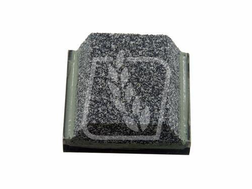 Kamień Ostrzałki 907579 Claas Jaguar