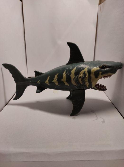 Игрушечная акула Харьков - изображение 1