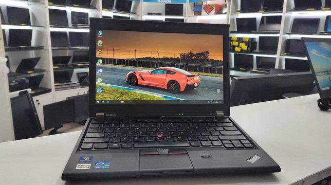 """Lenovo ThinkPad X220   12.5"""" HD   i3-3120M 2,5 GHz   4 Gb   320 Gb HDD"""