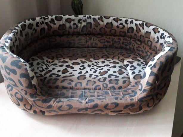 лежак для собачек и кошек