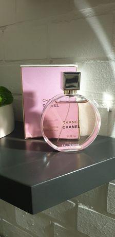 Chanel chance eau tendre 100 мл,(оригинал)