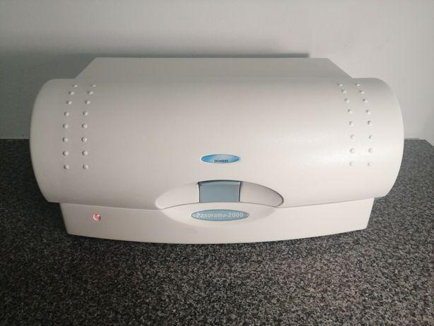 OREX paxorama 2000 typ 04 skaner medyczny, dental