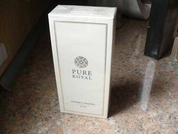 Perfumy damskie fm 142, 146, 171, 286, 298, 362, 800, 900 i inne