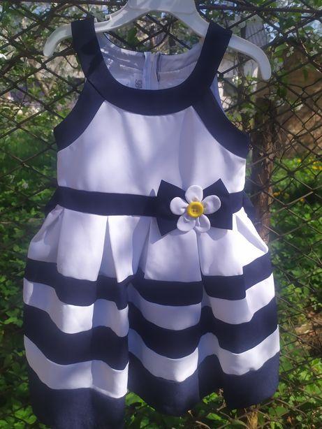 Плаття 4 роки платье