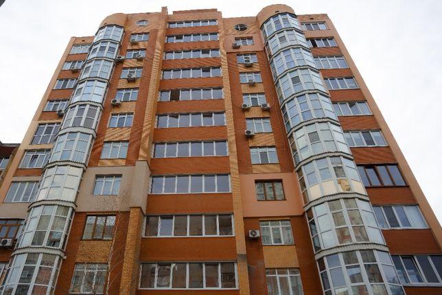 Квартира 67м2, новый дом, 5 Углов , пр-т Победы, 151а