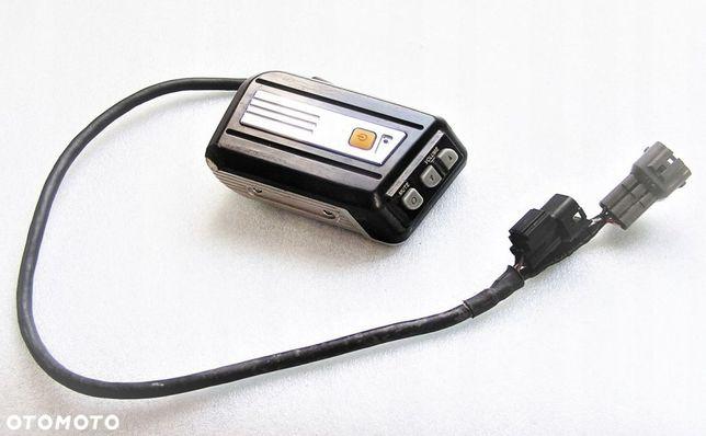 VTX1800 VTX1300 SOUNDBAR PRZEŁĄCZNIKI 08B08-MCH