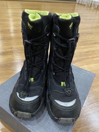 Сапоги, ботинки superfit
