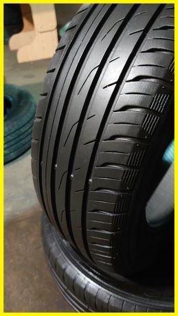 Пара летних шин ( резина ) Toyo Proxes CF2 185/60 r15 185 60 15