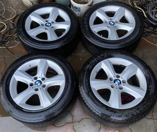 Продам диски R18 BMW X5 E70