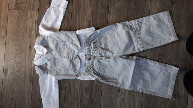 Костюмчик для хлопчика на 1 рочок,шорти,спортивний костюм