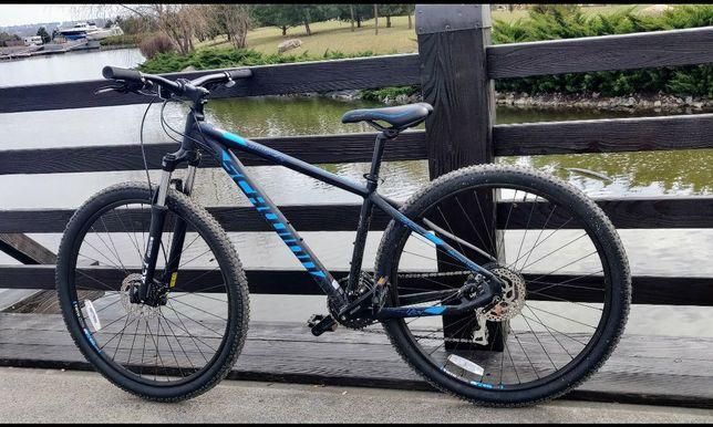 Велосипед Schwinn MOAB 3 рама S 2019. Срочная продажа. Торг покупателю