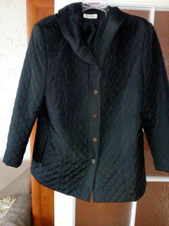 Rotex w bardzo dobrym stanie damska kurtka