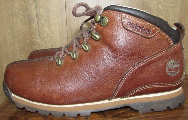 Продам ботинки Timberland 36 размера, стелька 23,5 см Оригинал