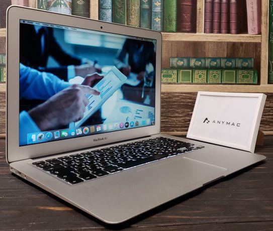 Ноутбук MacBook Air 13'' (MD761 Custom) 2013 i5/8/256 / 0% КРЕДИТ!