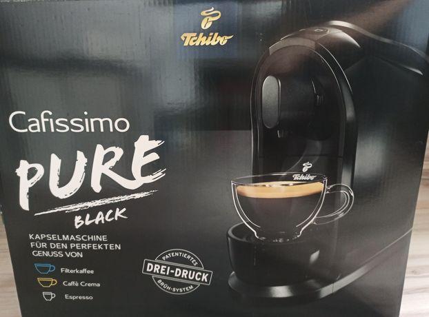 Ekspres Cafissimo Pure