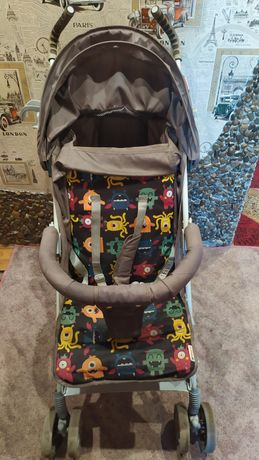 Продам коляску трость Babycare